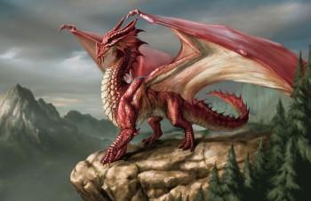 File:350px-4e red dragon.jpg
