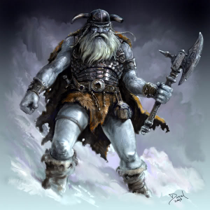 File:300px-Frost giant.png