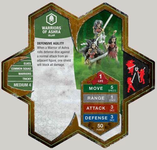 File:Warriorsofashracard.jpg