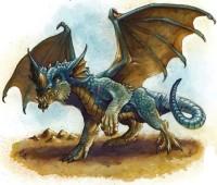File:200px-Blue dragon Wyrmling.jpg