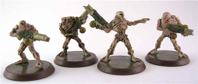 File:Heroscape marro warriors.jpg