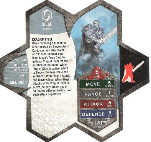 File:Siege card 001 original.jpg