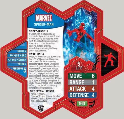 File:Spidermancard.jpg