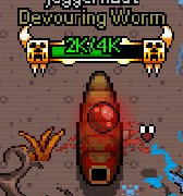 File:Devouring Worm.png