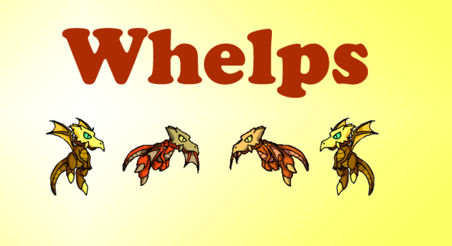 File:Whelps Slider.png
