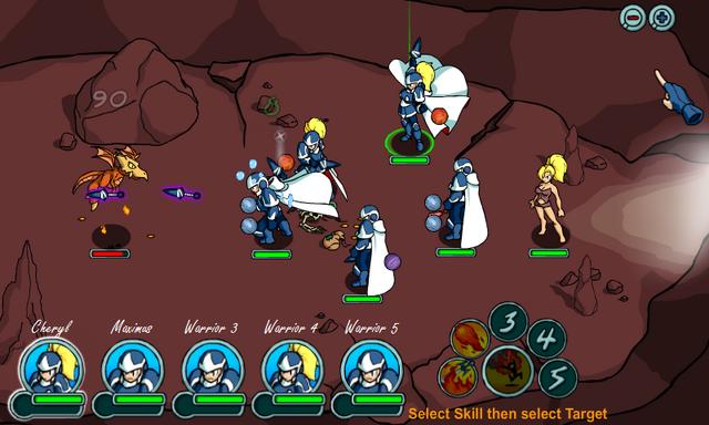 File:Demo Level-Screenshot1.png