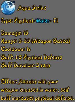 File:Aqua Strike description.png