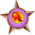 Badge-4025-0.png