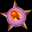 File:Badge-4025-0.png