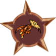 Badge-3522-2.png