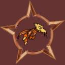 File:Badge-3522-2.png