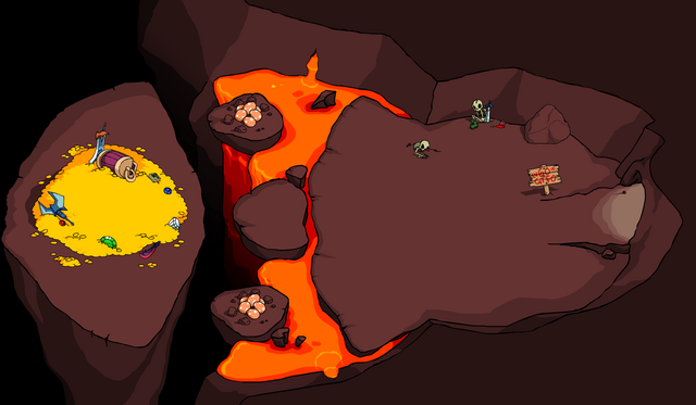 File:Fortuitous Cave.png