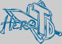 File:Logo-01.png