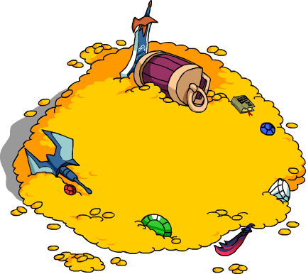 File:Fortuitous Cave Treasure.png