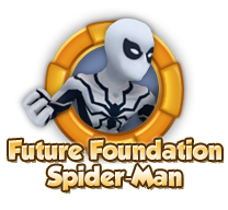 File:Future foundation spider man.png