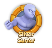 Silver Surfer1