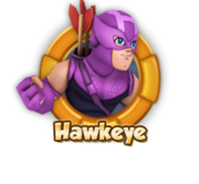 Hawkeye Higher Res