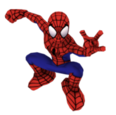 Spider-Man FB
