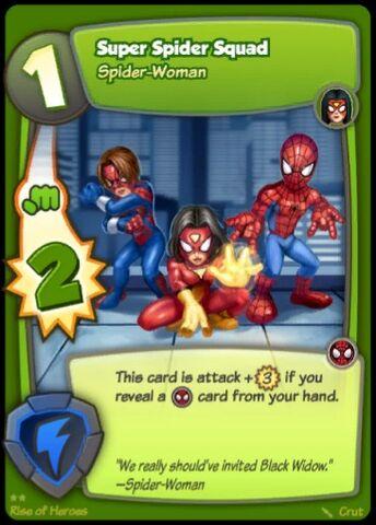 File:Super Spider Squad.jpg