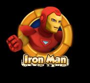 Iron Man1