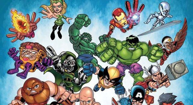 File:Slider Hero Up Characters.jpg