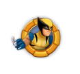 File:RH Wolverine.png