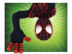 File:Ult.spiderman.jpg