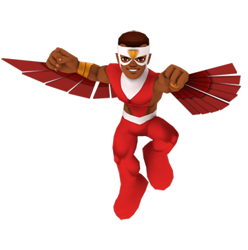 File:Falcon full body.png