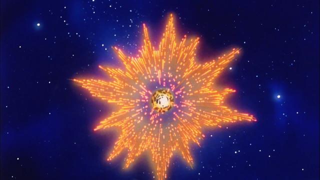 File:The Big Bang.png
