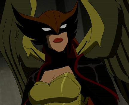 File:Hawk Girl.png