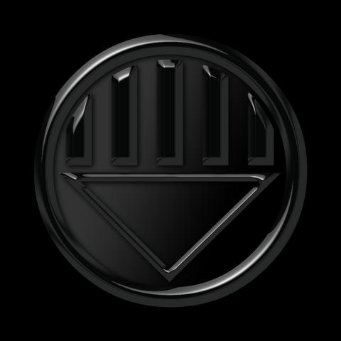 File:Black lantern corps.png