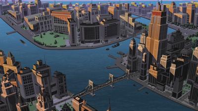 File:Metropolis.png