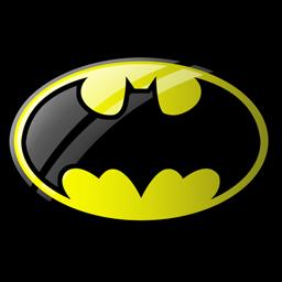 File:BatMan.png
