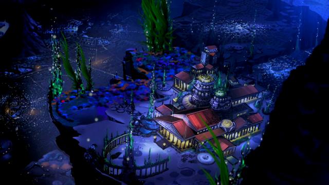 File:Atlantis.png