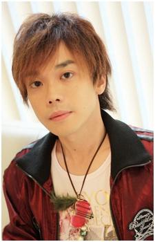 File:Chihiro.jpeg