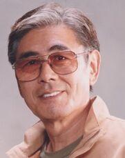 Hidekatsu
