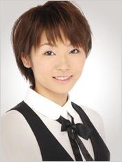 File:Sanpei.jpeg