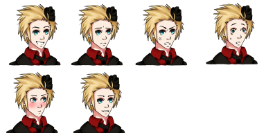 File:Denmark faceset by dragonflighty-d5q9spq.png