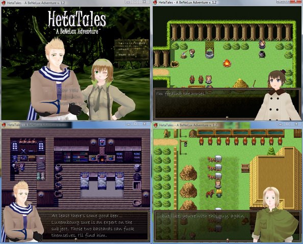 File:Hetatales a benelux adventure v 1 2 screenshot by hetaliaismagic-d8m24vy.png