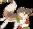Animal hetalia: Tamashi no Wa