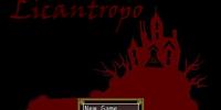 Licantropo (English)