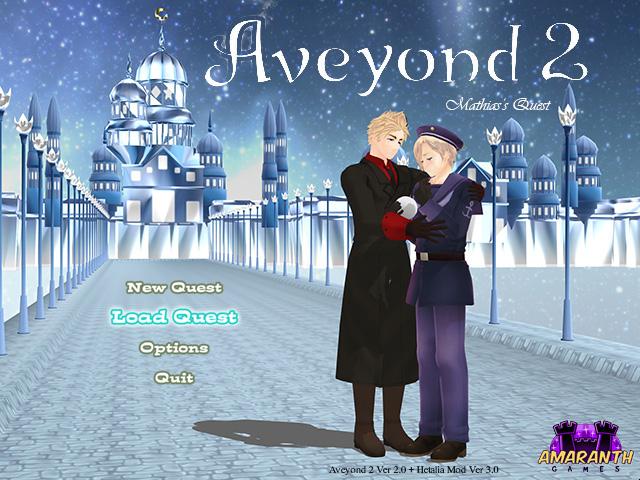 File:Aveyond 2 mathias s quest nordics rpg game mod by levikjones-d9m0mcs.jpg
