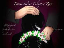 Dreamtalia CZ