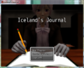 Thumbnail for version as of 23:44, July 30, 2015