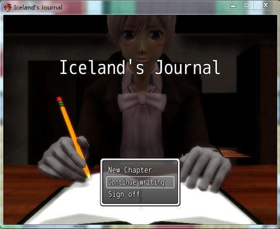 File:Iceland s journal demo download by quasi harkness-d7qt9kd.png