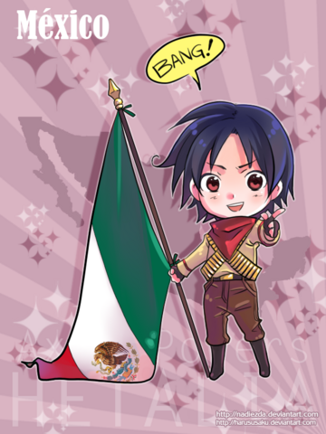 File:APH Chibi Mexico by harususaku.png