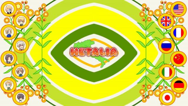 File:Hetalia background.png