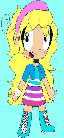 File:Kassidy.png