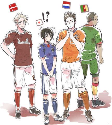 File:Fifa2010.jpg