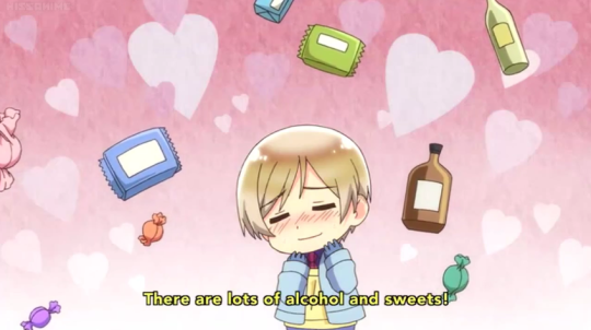 File:Finland and sweet alcohol.png
